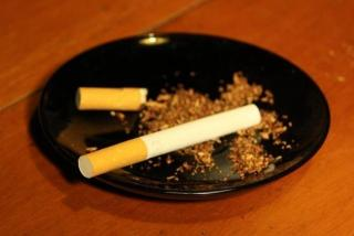 le tabac et la nicotine centre antipoison animal et environnemental de l 39 ouest. Black Bedroom Furniture Sets. Home Design Ideas